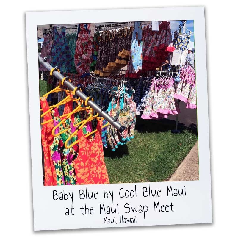Baby-Blue-Cool-Blue-Maui-Archival-Photos-Maui-Swap-Meet-Polaroid-1