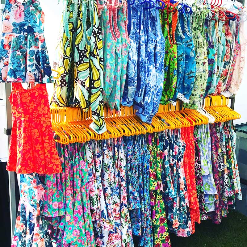 Seabury-Hall-Craft-Fair-Girls-Hawaiian-Dress-by-Baby-Blue-by-Cool-Blue-Maui-my-colorful-booth-rompers